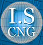 I.S. CNG